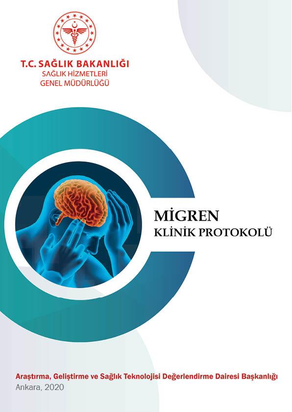 migren_kp_kapak.jpg