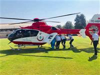 Manisa_Trafik_Kazası_Helikopter_Ambulans.jpeg