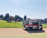 Manisa_Trafik_Kazası_Helikopter_Ambulans (3).jpeg