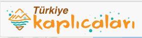 Turkish Hot Springs Search Portal