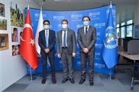 UMKE_DSÖ_EMT Tip2_Kabul_Töreni_23.09.2020 (2).jpeg