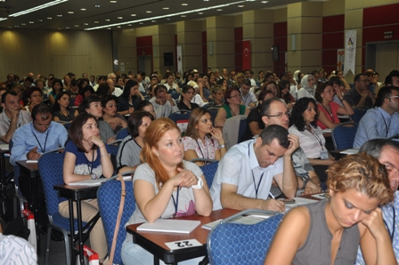 Özel Hastaneler HKS Eğitimi gerçekleştirildi!