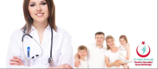 Aile Hekimliği Uygulaması Kapsamında 2018/2 İller Arası Aile Hekimliği Yerleştirme İşlemi