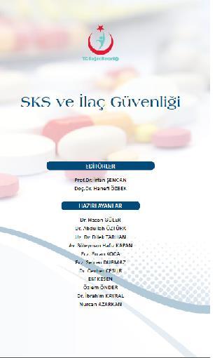 sks ve ilaç güvenliği.png