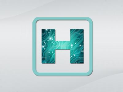 Dijital/Kağıtsız Hastane