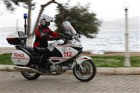 motosiklet-ambulans .jpg
