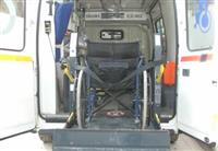 Engelli Ambulansı.jpg