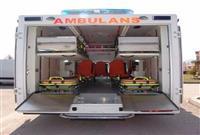 Çoklu Hasta Ambulansıjpg