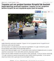 kırşehir-2-2.jpg