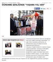 osmaniye2 (1).jpg