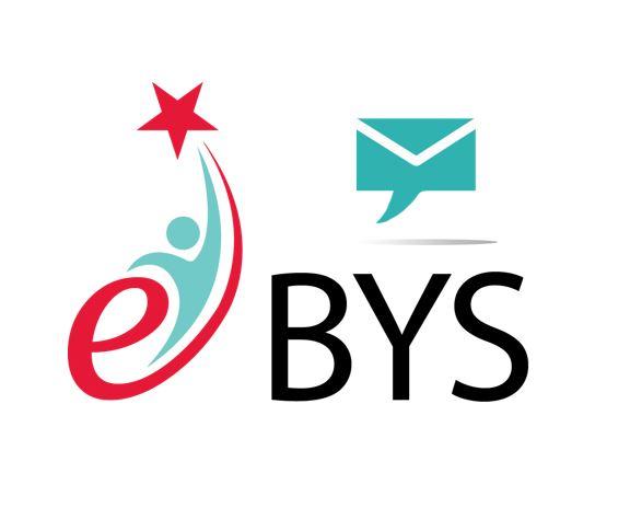 EBYS Bildiri Aracı