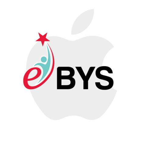 EBYS iOS